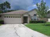 3836 HIDEAWAY LANE, Middleburg, FL 32068