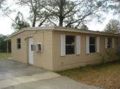 10607 Ithaca Dr, Jacksonville, FL 32218