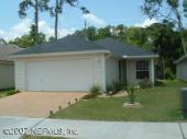 2985 Centerwood Drive, Jacksonville, FL 32218