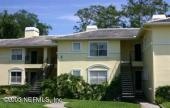 1800 The Greens Way #504, Jacksonville Beach, FL 32250