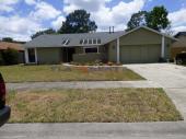 1463 Southwind Drive, Casselberry, FL 32707