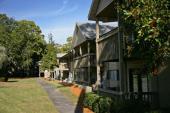 River City Landing Apartments For Rent