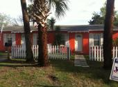 Great Beach Rental in Jacksonville Beach!