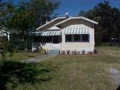 811 W Henry Ave, Tampa, FL 33604, Tampa, FL 33604