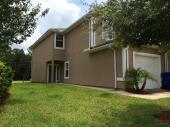 358 Scrub Jay Drive, St. Augustine, FL 32092