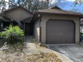 3834 Windridge Court, Jacksonville, FL 32257
