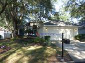 790 Andover Circle, Winter Springs, FL 32708