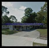 774 E. Magnolia, Longwood, FL 32779