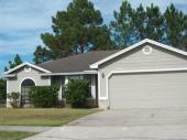 Nice Cozy Home Located in Orange Park South