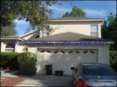 604 Silver Birch, Longwood, FL, 32779