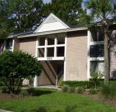 8880 Old Kings Road #20, Jacksonville, FL 32257