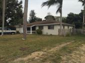 1207 Dartmouth Drive, Bradenton, FL 34207
