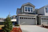 739 Grover Ln, Orange Park, FL 32065
