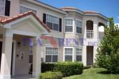 814 Arbor Lakes Circle, Sanford, FL 32771