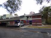 532 Sun Valley VLG #212, Altamonte Springs, FL 32714