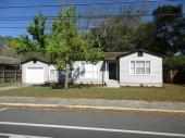 1709 N. Forest Ave, Orlando, FL, 32803