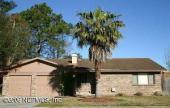 11051 Whistlewood Ct, Jacksonville, FL 32225