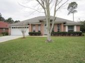 1630 Dockside Drive, Fleming Island, FL 32003
