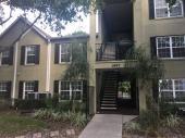 1997 Dixie Belle Drive, Orlando, FL 32812