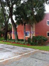 4142 Plantation Cove Drive, Orlando, FL 32810