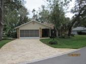 Masters Ct., Spring Hill, FL, 34606