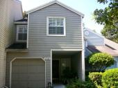 3538 Woodwards Cove Court, Jacksonville, FL 32223