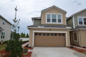 794 Grover Ln, Orange Park, FL 32065