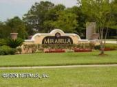 10075 North Gate Parkway #2009, Jacksonville, FL 32246