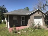 4556 Clairmont Rd., Jacksonville, FL, 32207