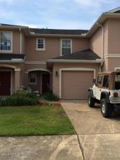 1740 Biscayne Bay Cir, Jacksonville, FL 32218