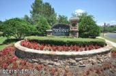 8550 Touchton Rd. #918, Jacksonville, FL 32216