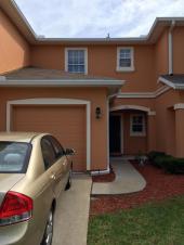 1605 Biscayne Bay Dr., Jacksonville, FL 32218