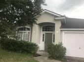 14066 Red Rock Lake Dr., Jacksonville, FL, 32226