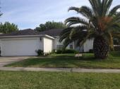 12353 Harbor Winds N, Jacksonville, FL 32225