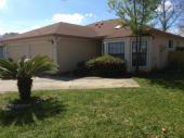 2388 Ironstone Dr. E, Jacksonville, FL 32246