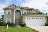 991 Otter Creek Dr., Orange Park, FL 32065