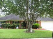4124 Weatherwood Estates Dr., Jacksonville, FL 32223