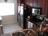 9745 Touchton Rd. #2130, Jacksonville, FL 32246