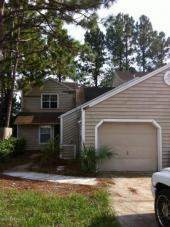 11896 Ashbrook Cir S, Jacksonville, FL 32225