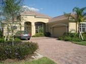 10316 Wishingstone Ct., Bonita Springs, FL, 34135