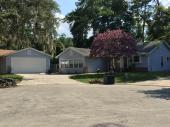 1972 Lordun Terrace West, Jacksonville, FL 32207