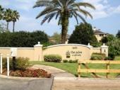 1655 The Greens Way #2113, Jacksonville Beach, FL 32250