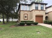 283 Beech Brook St., St. Johns, FL, 32259