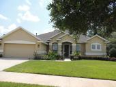 6042 Shadehill Rd., Jacksonville, FL 32258