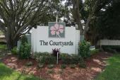604 Courageous Court, Atlantic Beach, FL 32233