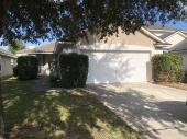 4054 Pebble Brook Cir. N., Orange Park, FL 32073