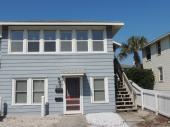 2228 Ocean Drive S, Jacksonville Beach, FL 32250
