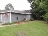 3802 Windridge Ct., Jacksonville, FL 32257