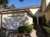 622 South Branch Dr., Saint Johns, FL 32259