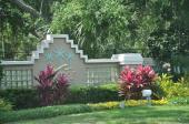 27 Arbor club unit 106, Ponte Vedra Bch, FL, 32082